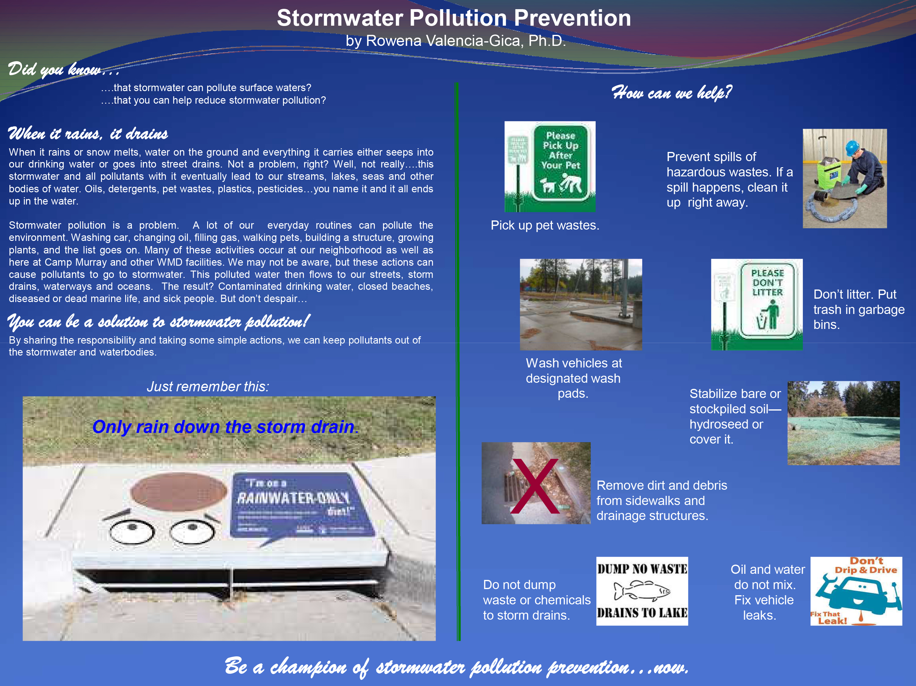 stormwater_article_wmd_staff_20140205.jpg