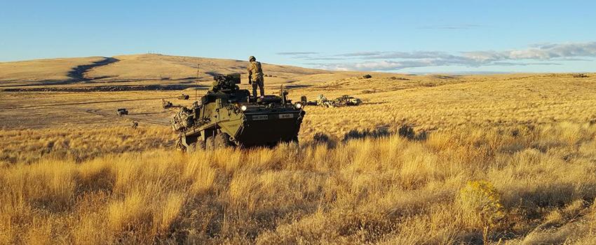 army-guard-masthead-new.jpg