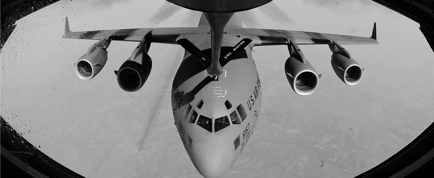 air-gaurd.jpg