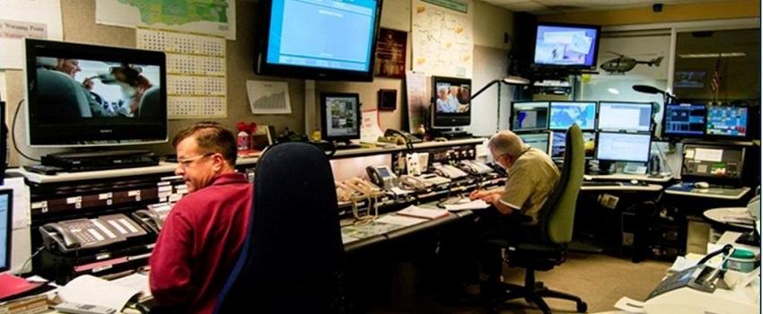 alertwarning-center-850x350.jpg