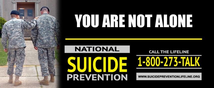 suicide-prevention-850x350.jpg