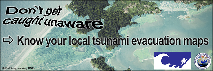 tsunami-maps-graphic.jpg