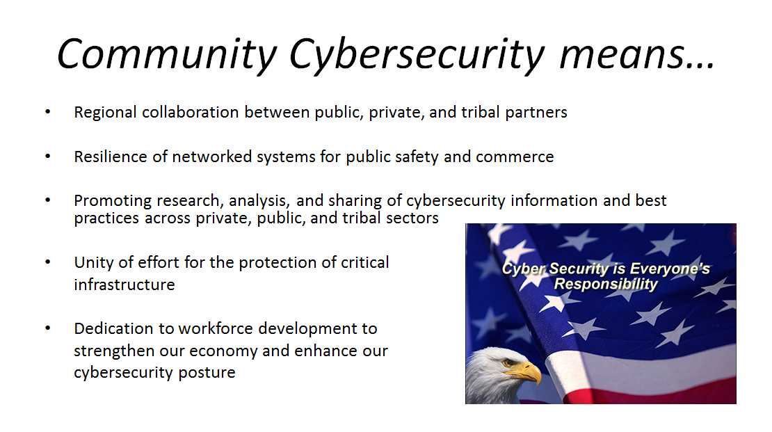 5-points-of-community-cybersecurity.png