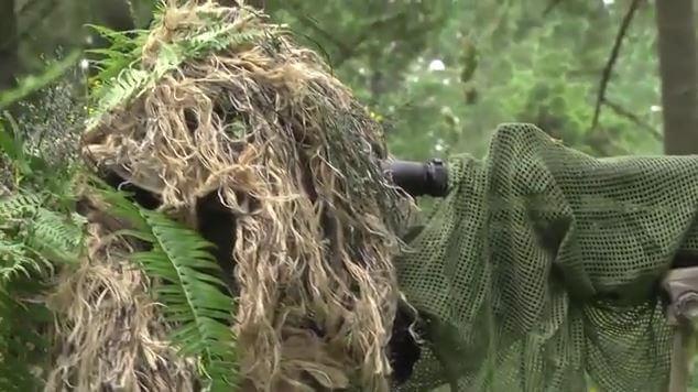 National Guard | Washington State Military Department