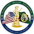 Washington State Military Department - Citizens Serving Citizens with Pride & Tradition