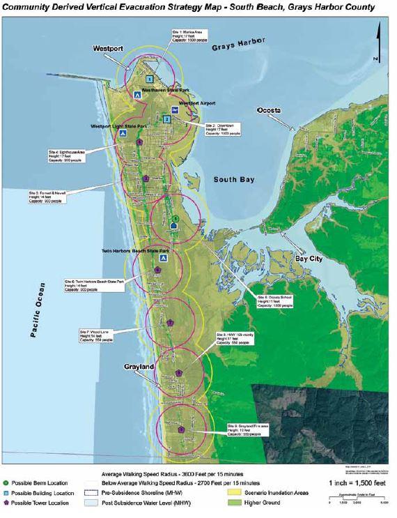 tsunamiocostmap.jpg