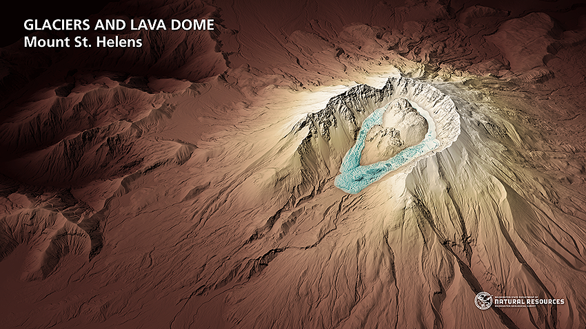 glaciers_lava_dome_mt_st_helens_small.png
