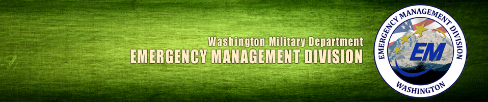 emergencymanagement_banner_002.jpg