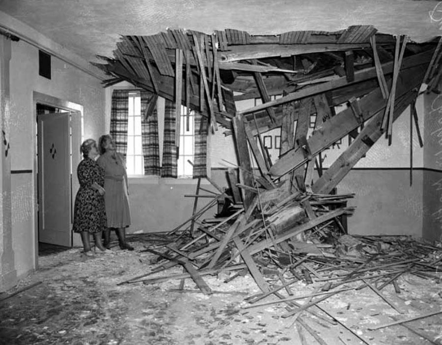 chehalisquake1949.jpg