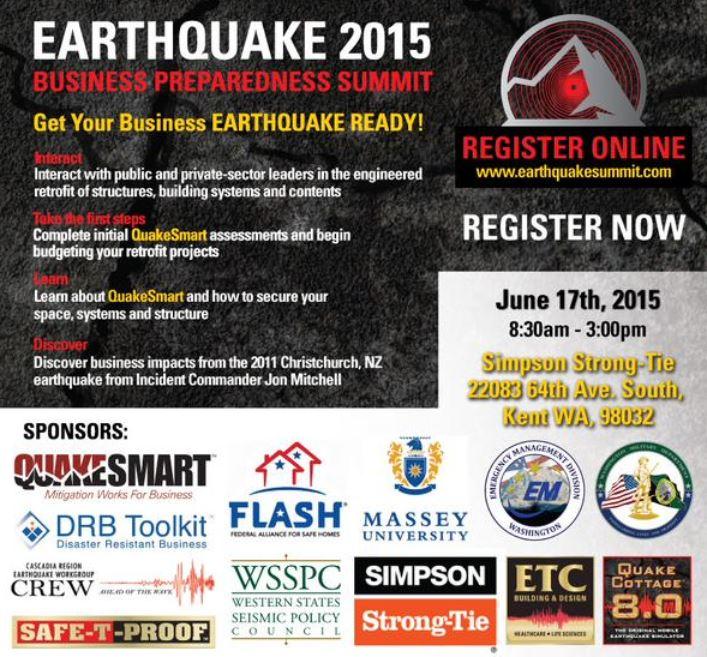 quakesmartgraphic.jpg