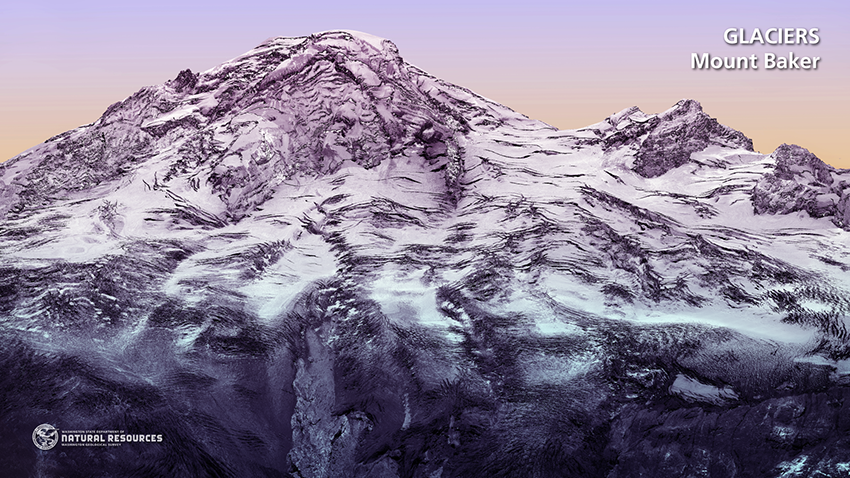 glaciers_mount_baker_small.png