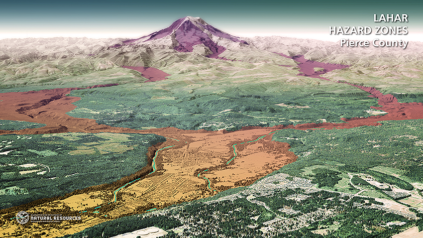 lahar_hazard_zones_pierce_county_small.png